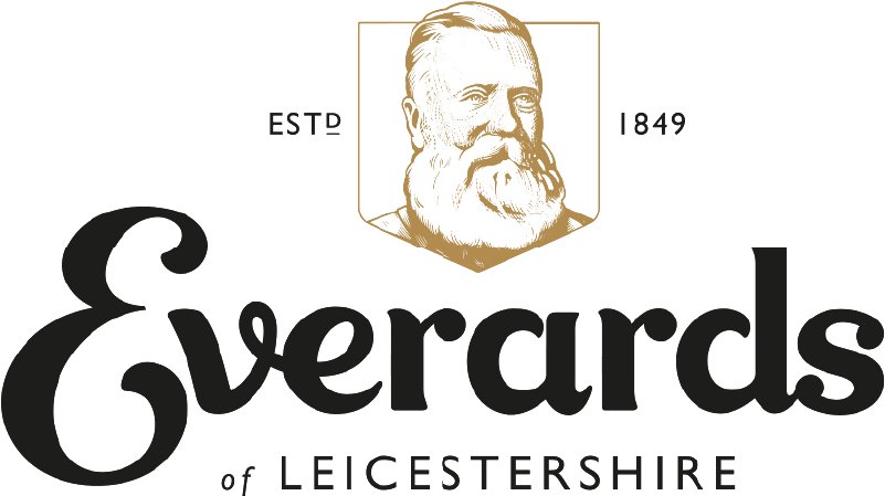 Everards of Leicestershire