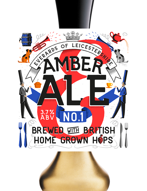 Amber Ale tap.png