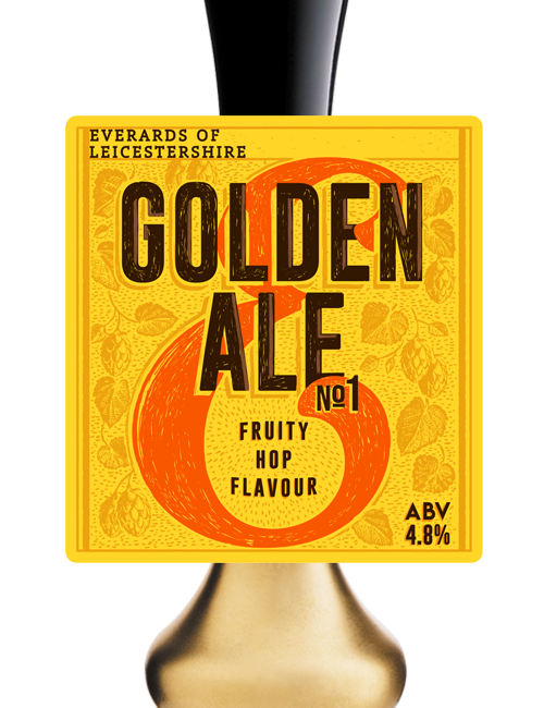 Golden Ale with pump.png