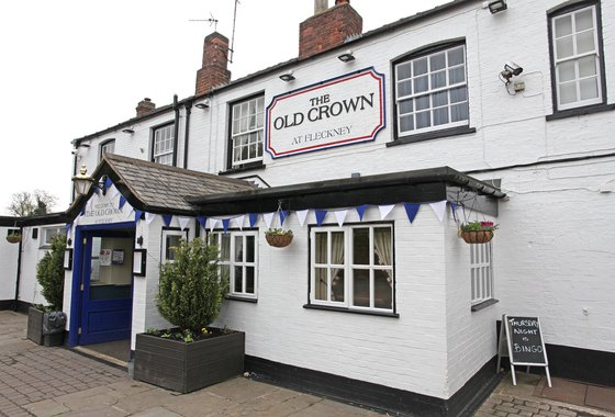 Old Crown   007.jpg