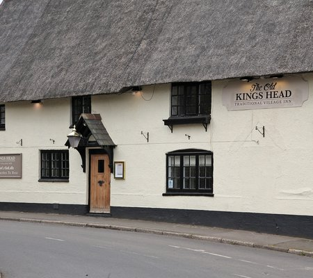 Old Kings Head 008.JPG