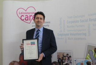 SG Leic Cares Volunteer of the Year May 2018.jpg