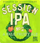 Session IPA - #2 - clip.png