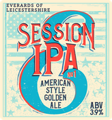 Session IPA clip.png
