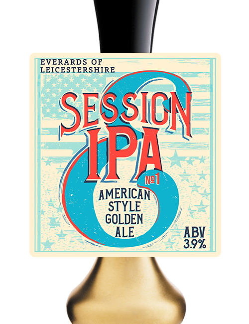 Session IPA tap.png