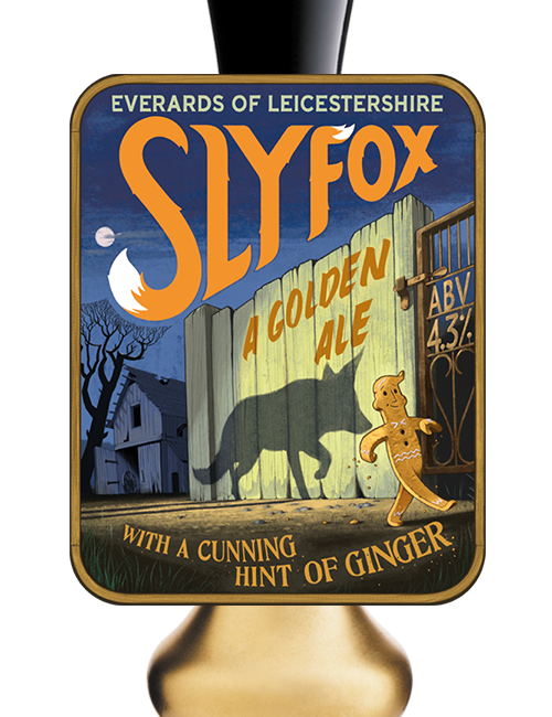Sly Fox Pump Clip FINAL