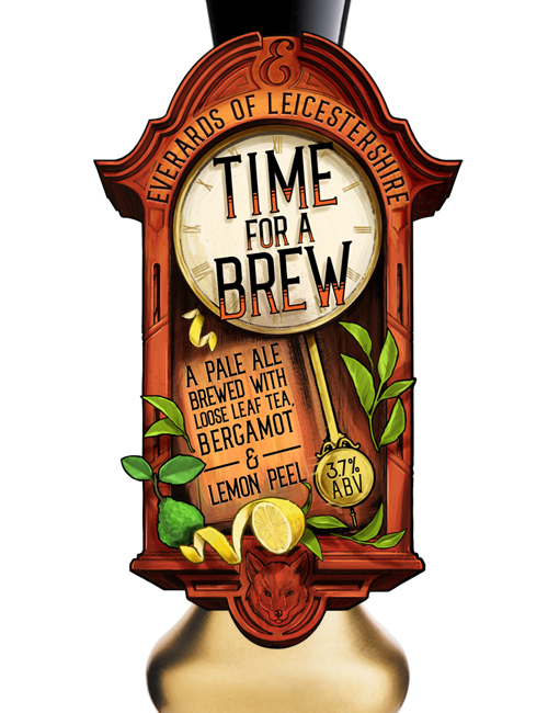 Time For A Brew tap.png