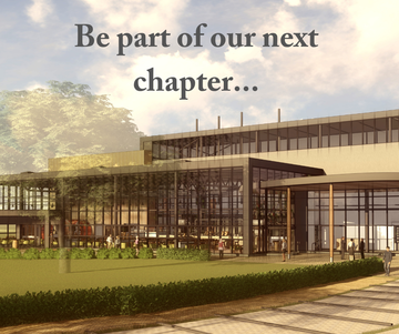 be part of our next chapter.png