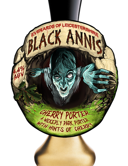 black annis on pump clip.png