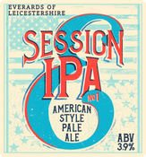 preview-gallery-Session IPA - #1 - update 20190709 - clip.png